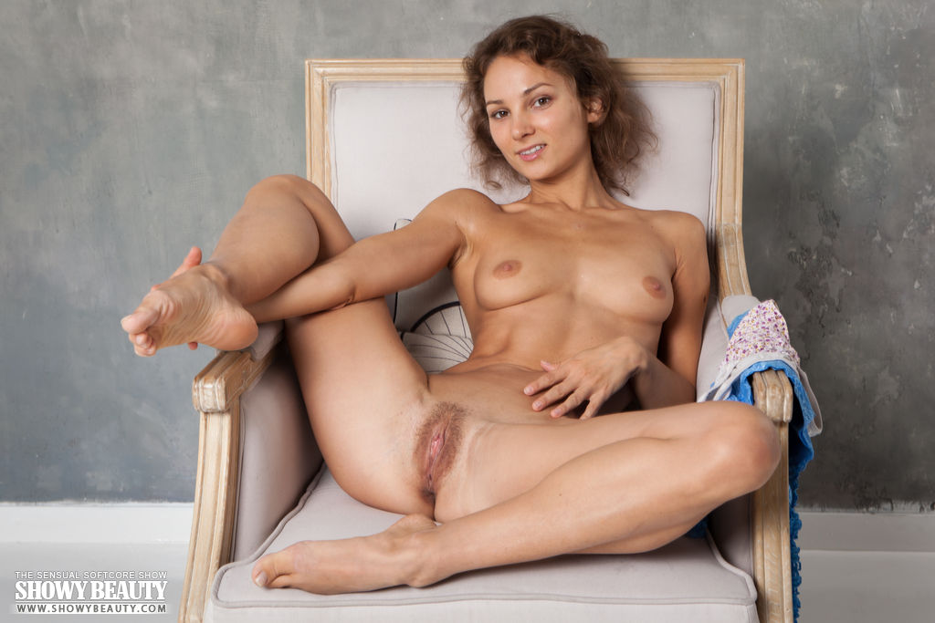 porn sex position with pussy