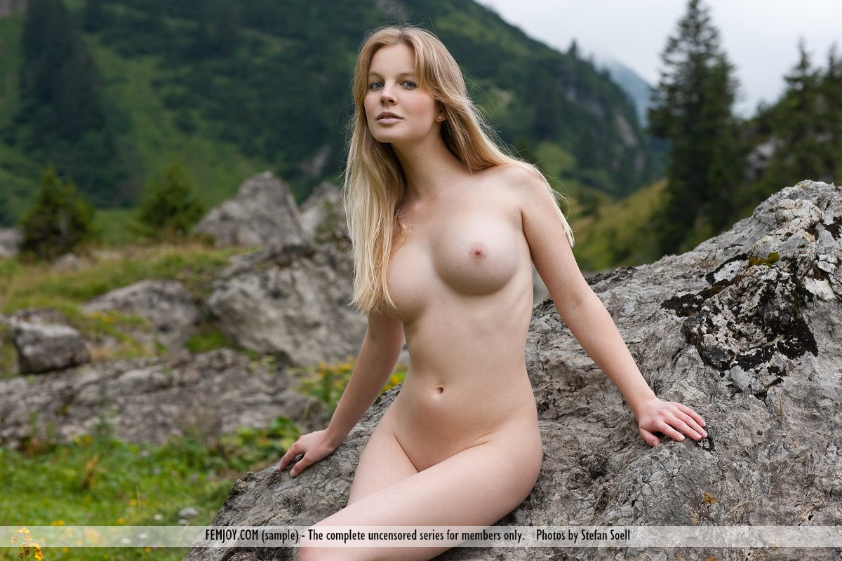 Free hot french sex video