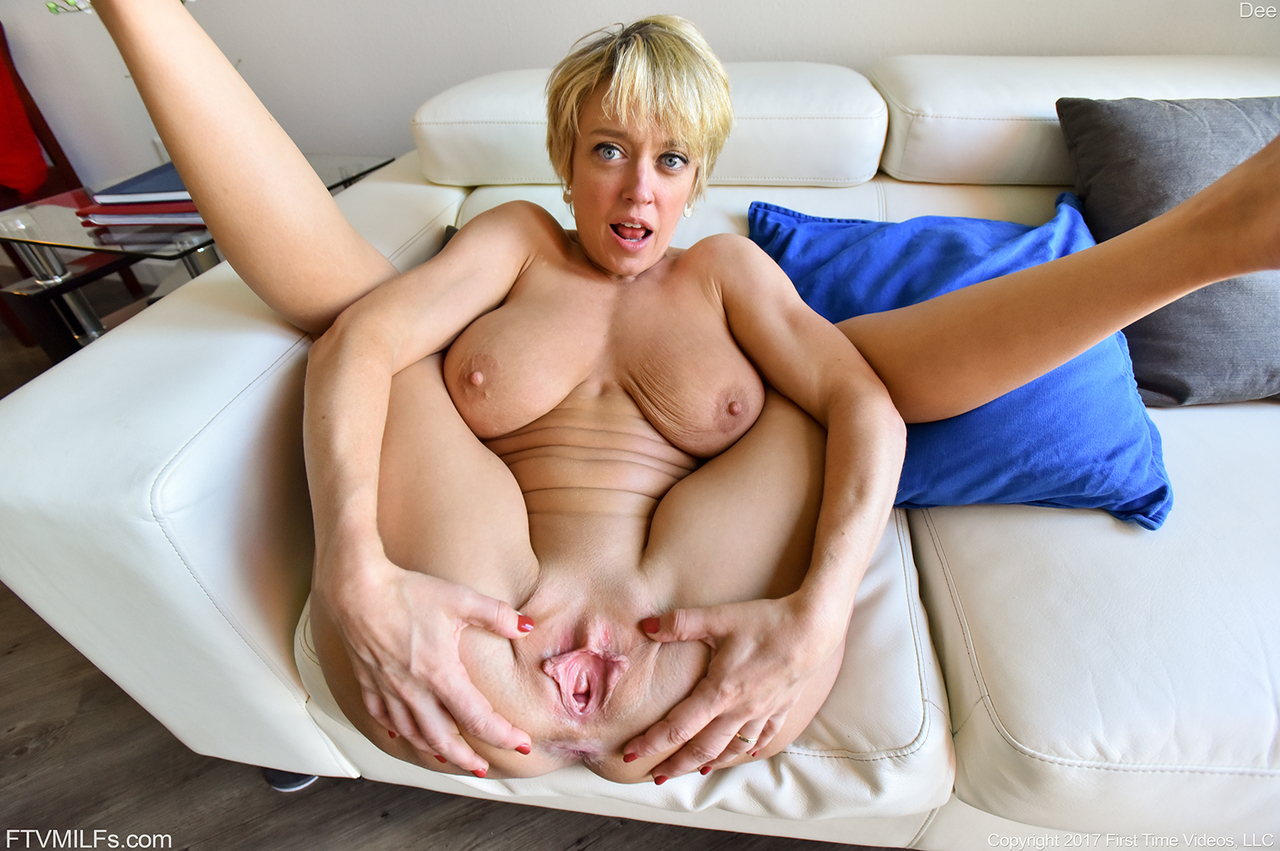 Agree pornstar with giant pussy lips for