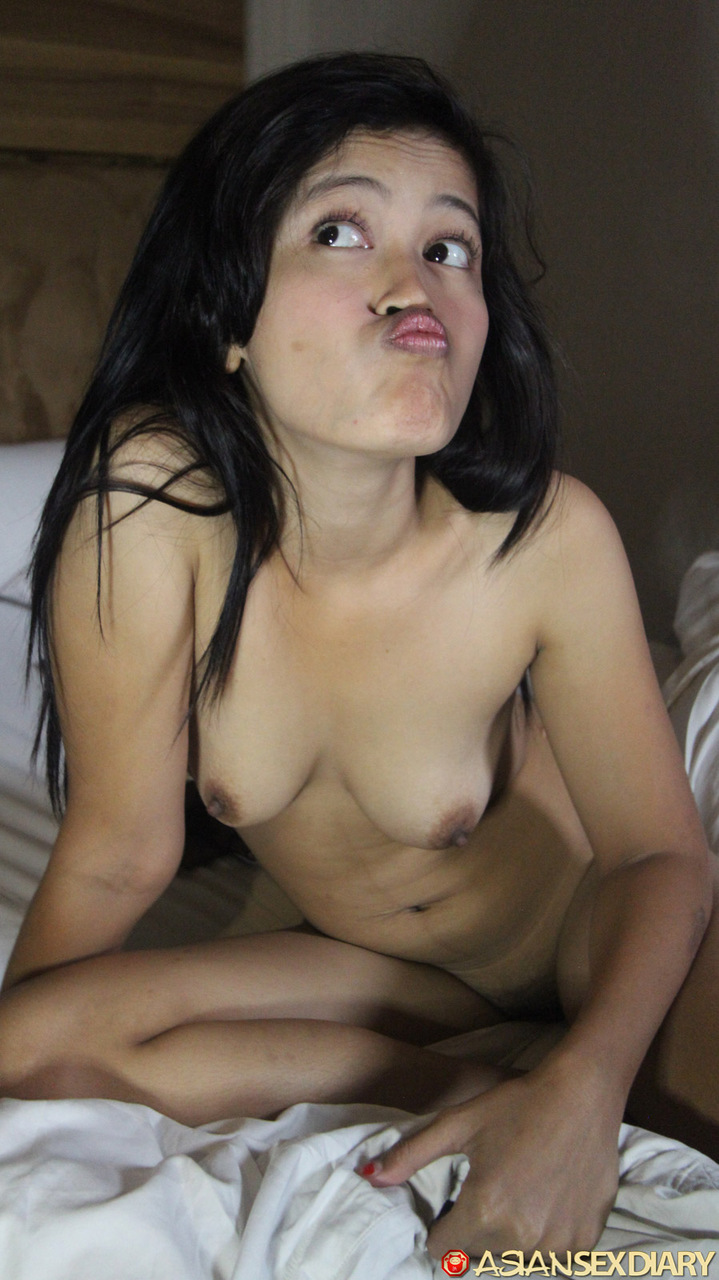 home anal eating