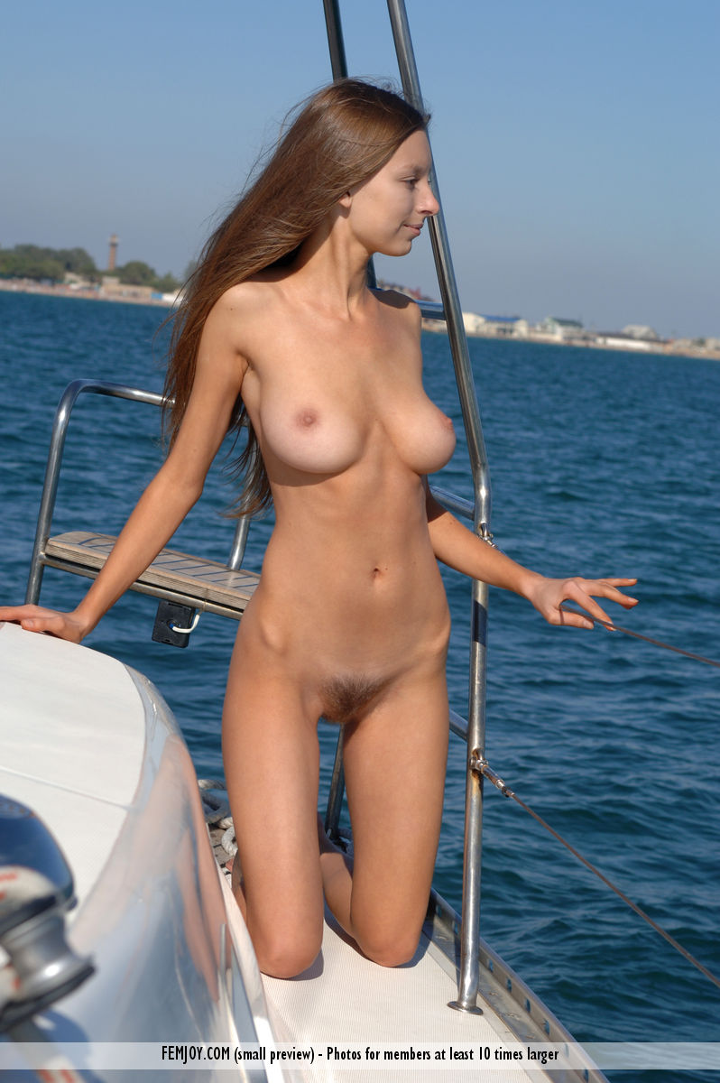 from Kaysen sexy women sailors nude