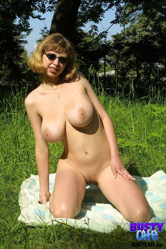nude amateur susan with big tits