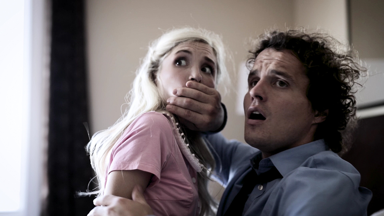 blonde-girl-gets-gangbanged-within-the-mouth-pictures