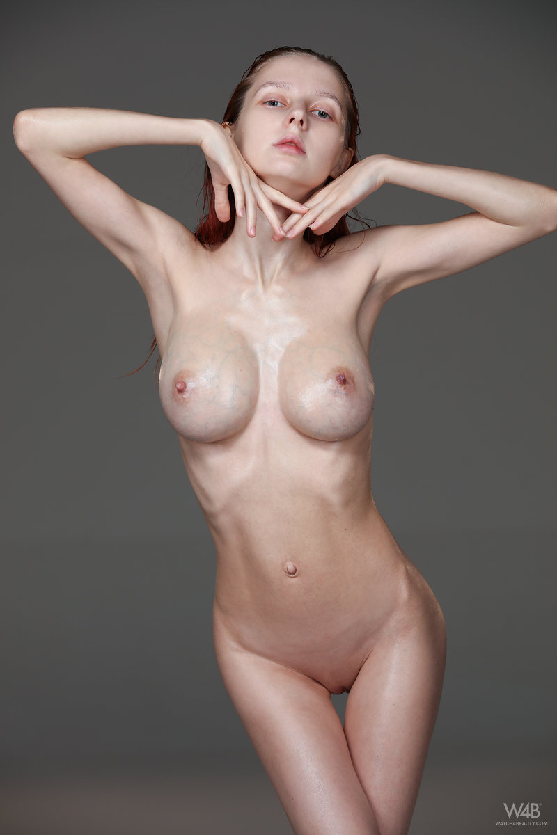 skinny-big-tittie-naked-pic-porn-embarrassment