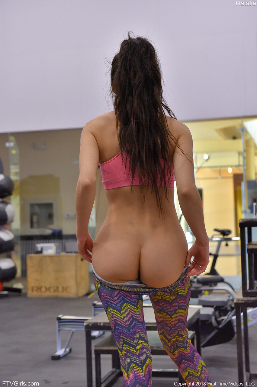 Solved. girls in gym butt naked properties