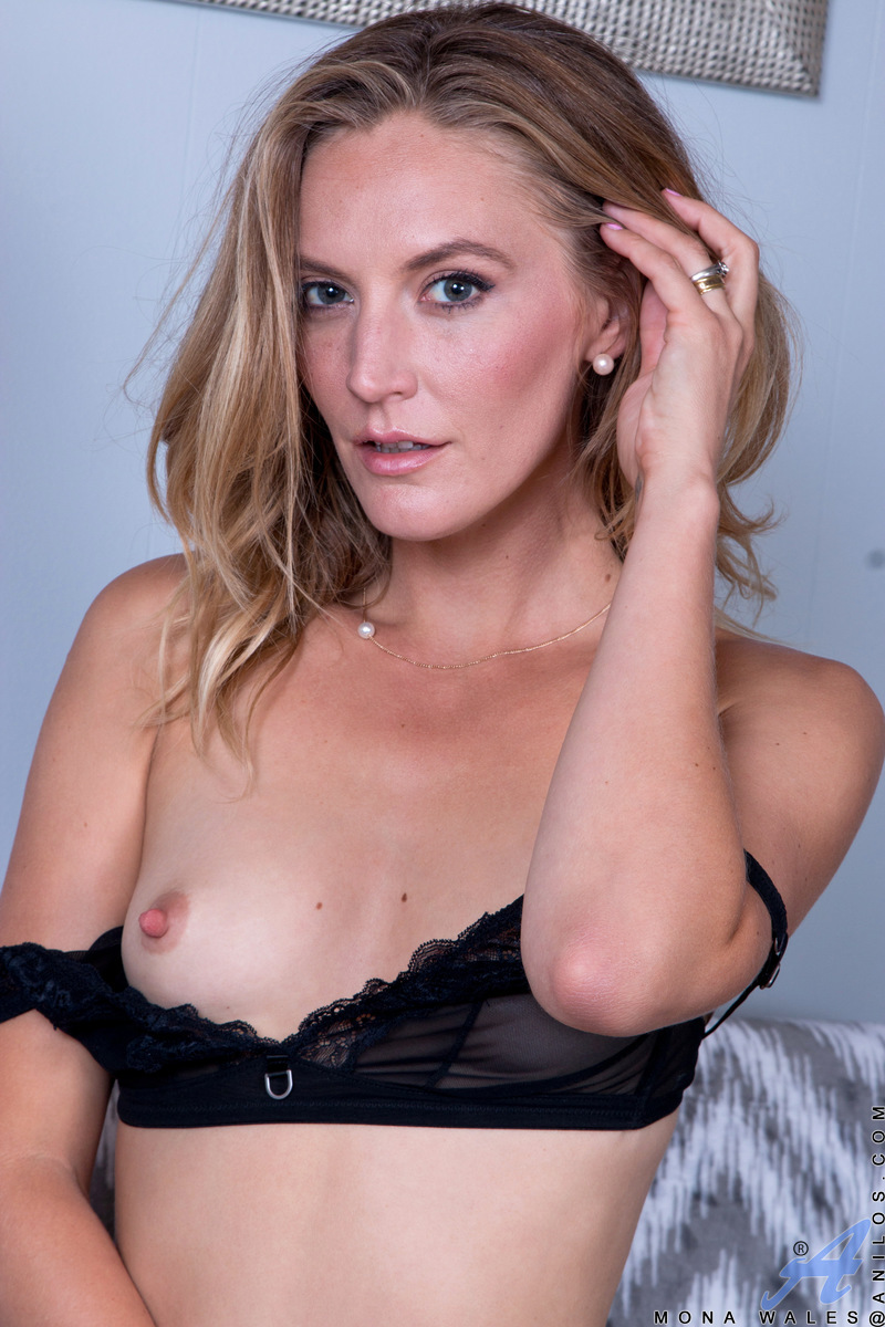 have beverly paige lesbian more than reserve Certainly