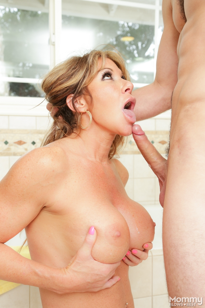 Redtube Mommy Blows Best