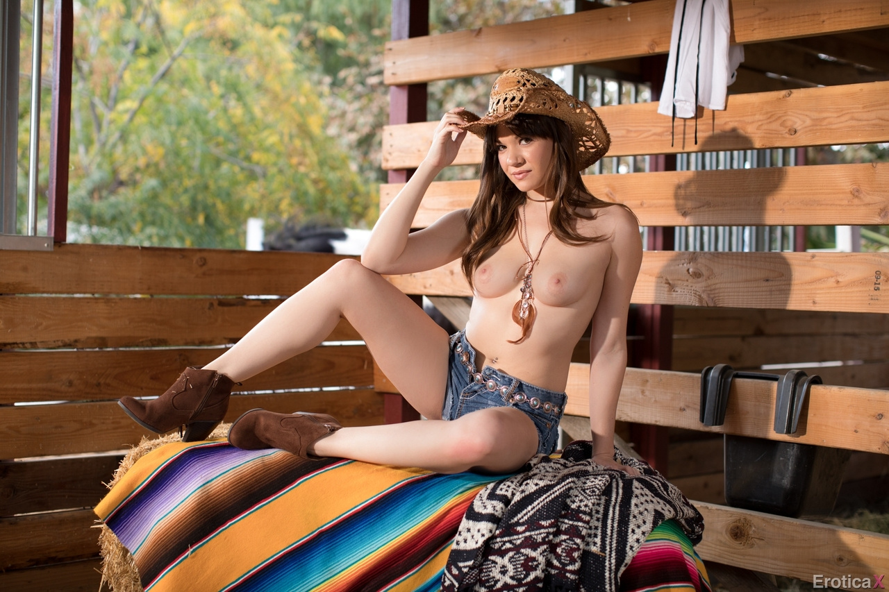 Confirm. naughty cowgirls naked hd personal