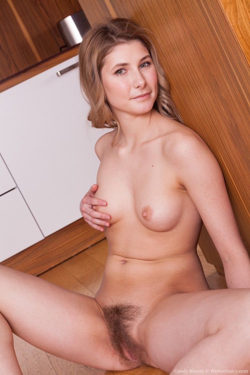 Direct download xxx platinum blondes 3