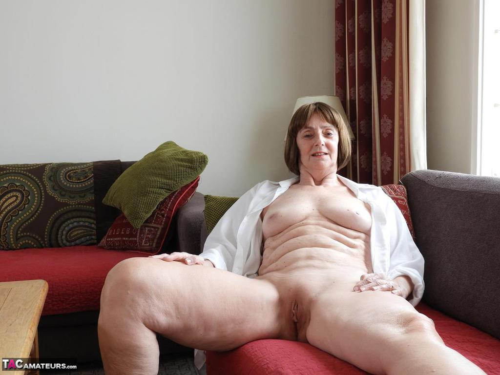 woman fucking a fat man with little dick fucking