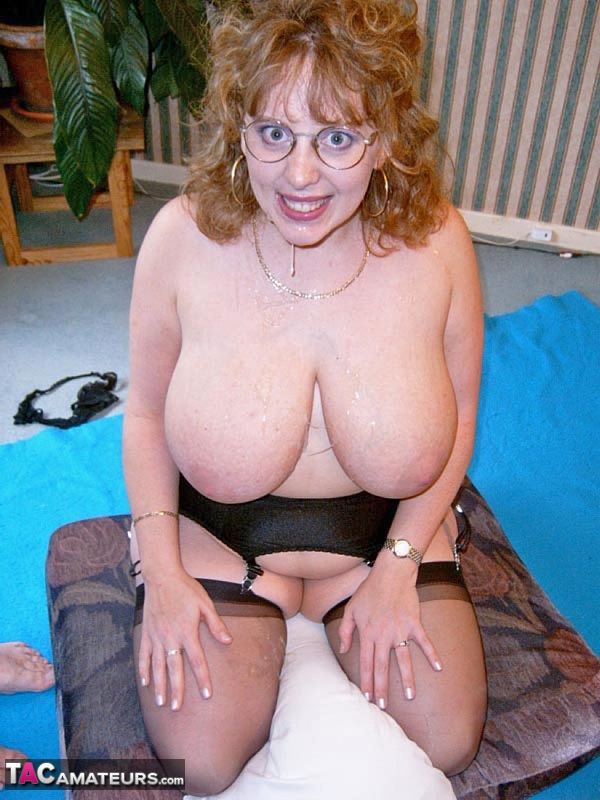 Hot Nude 18+ Employee strip searched