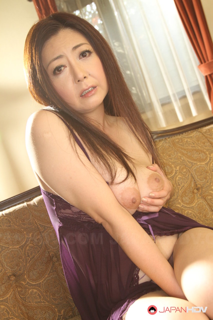 Japanese Big Boobs Massage