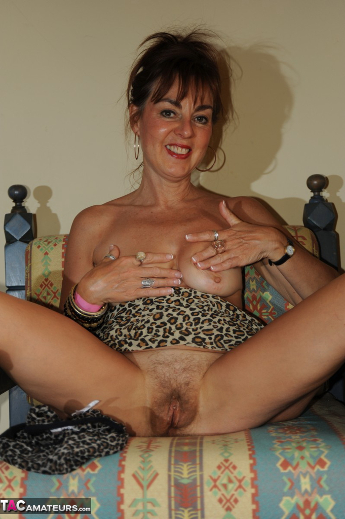 Moms milf hairy matures spreading amateur amusing answer