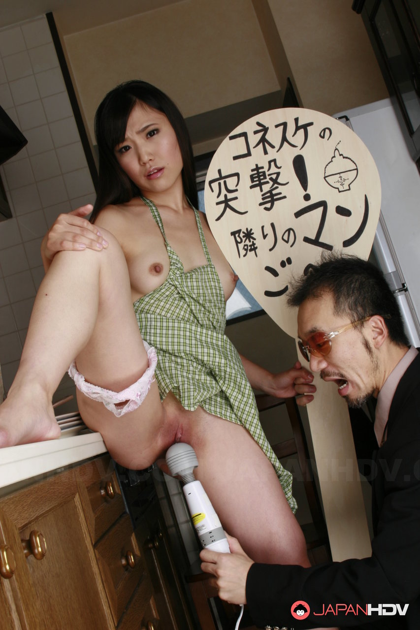 think, japanese sauna creampie apologise, but suggest