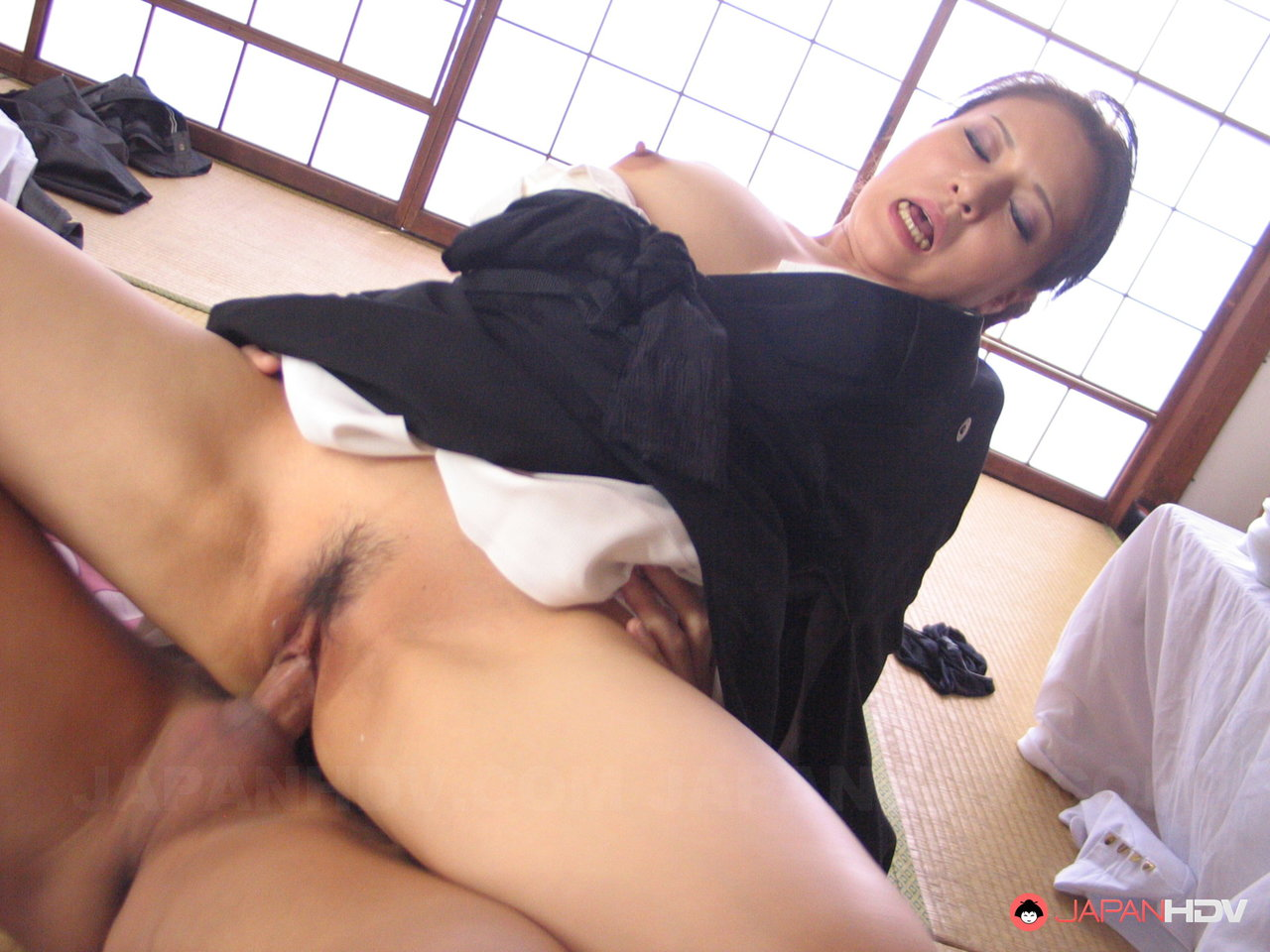All? japanese sexual intercourse any