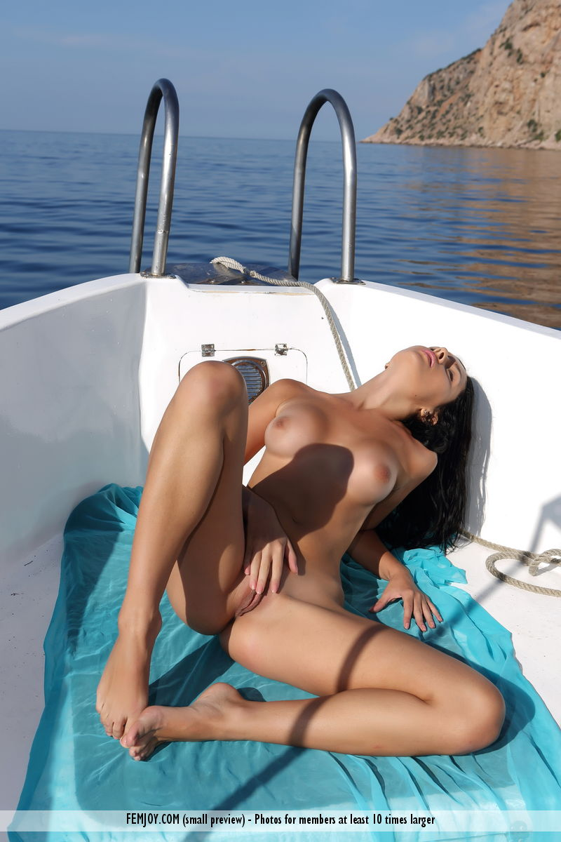 Mature couple on vacation 2008 - 1 part 3
