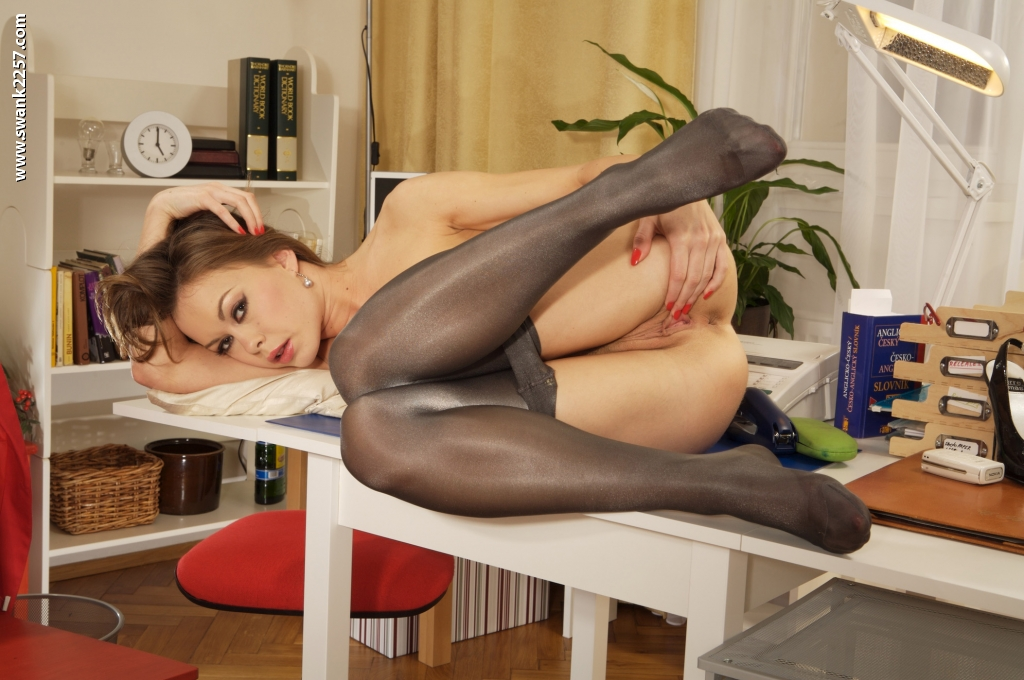 Hot pantyhose sex check out, ass big chubby sexy