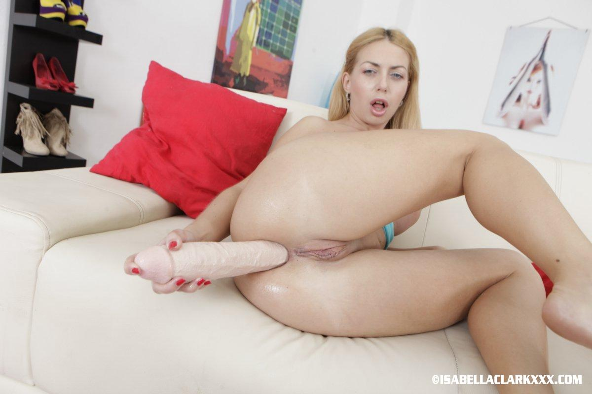 Solo Female Pillow Humping