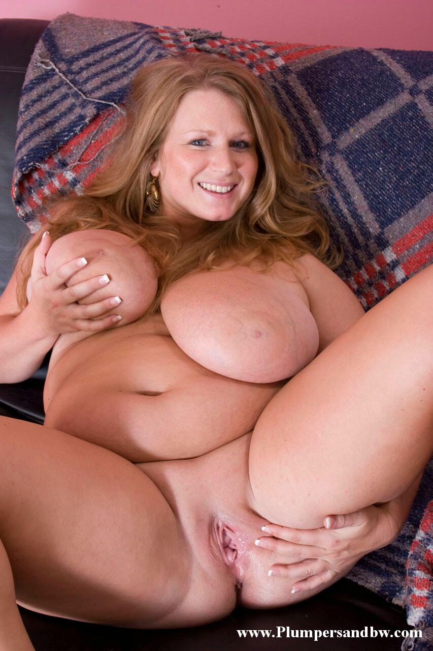 Woman fucking guys with strap ons
