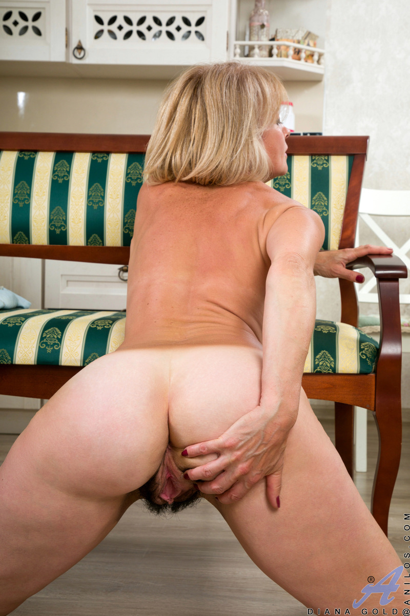 Porn hub mom and dad bisexual
