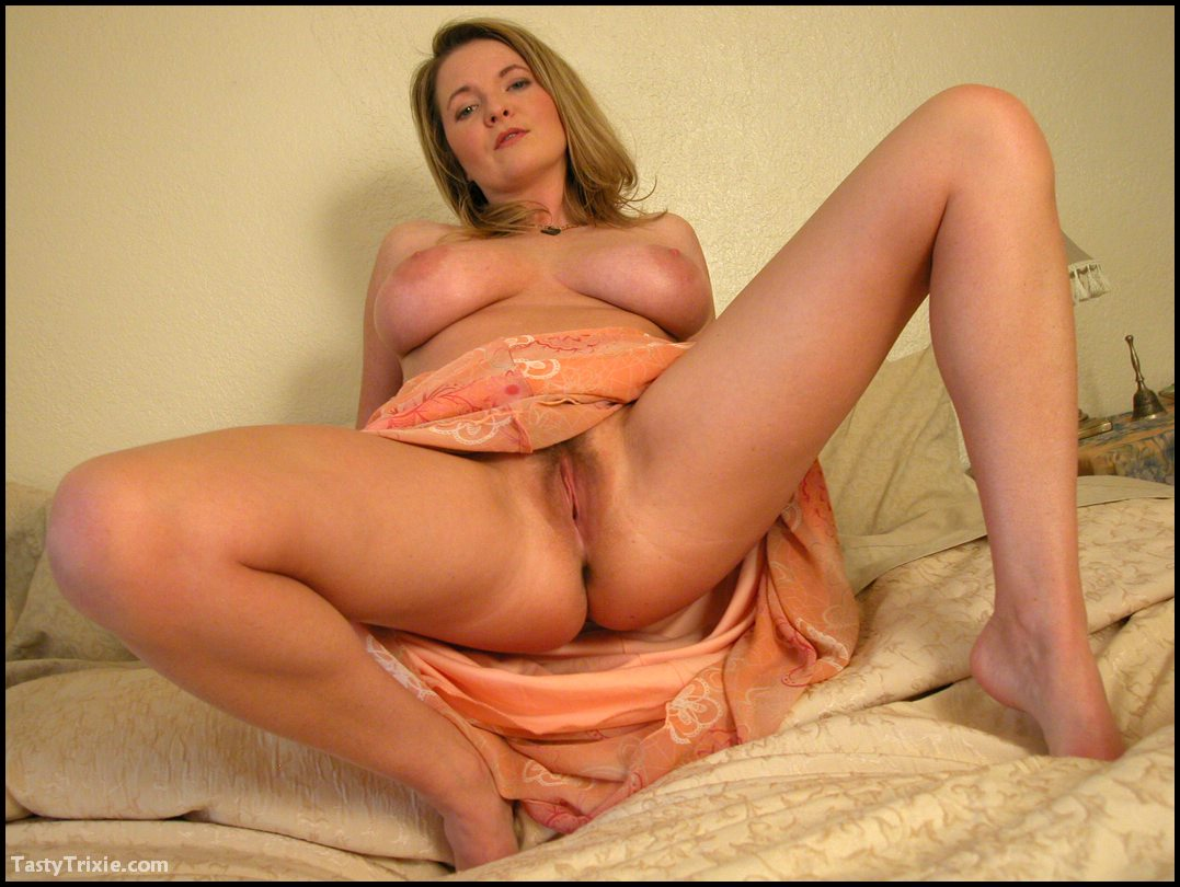 Very old pussy xxx