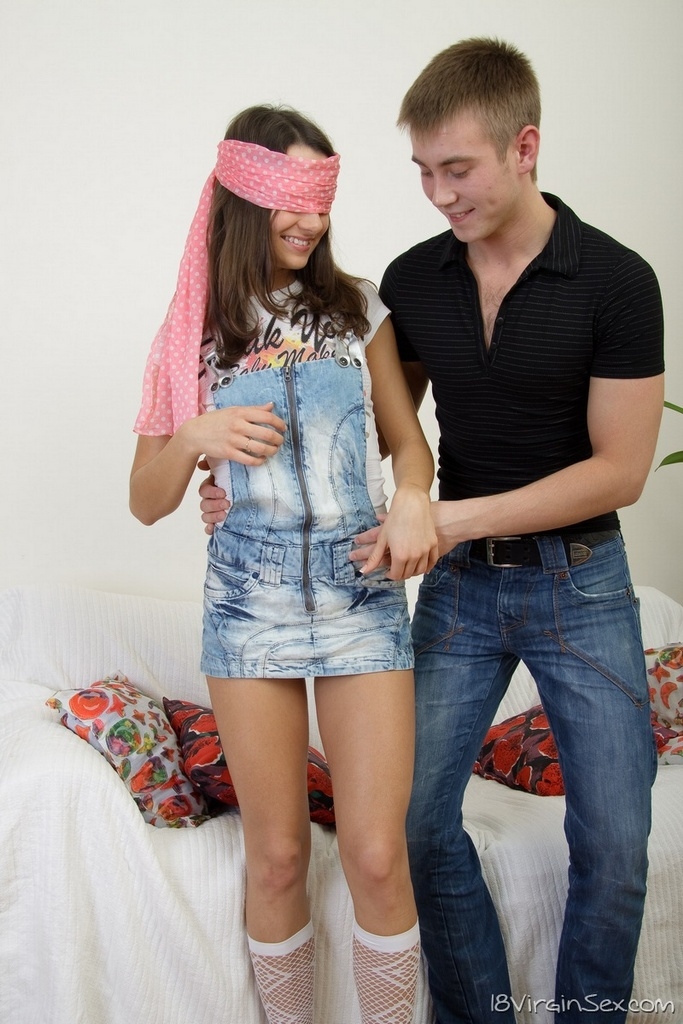 Teens fucked party gallery movies