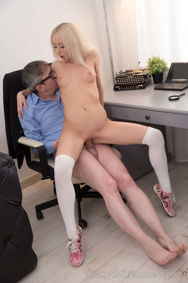 young-seduced-blonde-sexual-positions-to-try