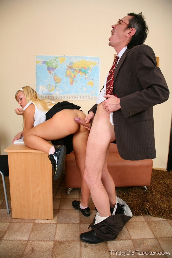 sexstudent-teacher-clip