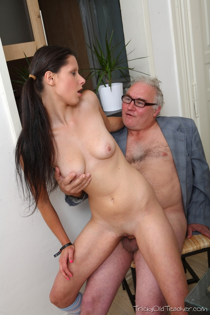 erotic-stories-young-and-old-hardcore-sexof-girls
