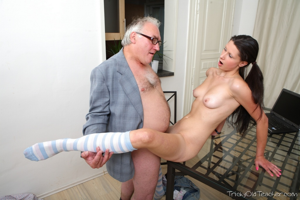 Free Dirty Old Man Sex Galleries
