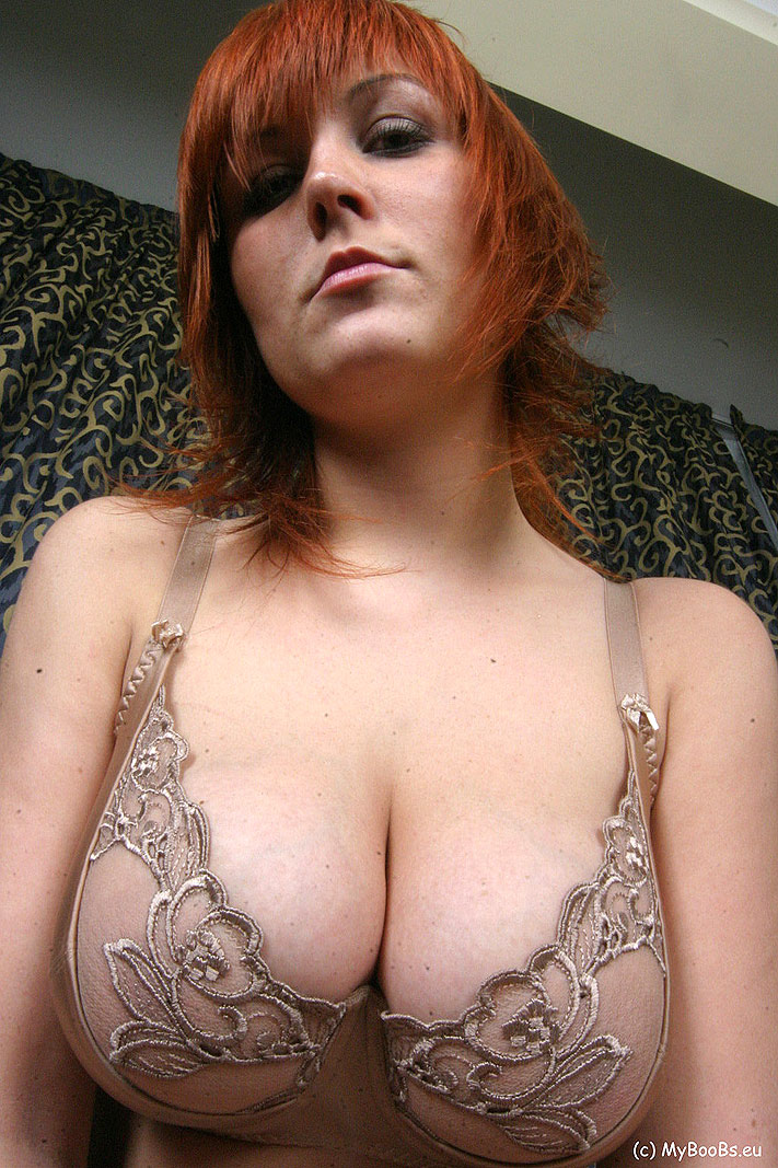consider, that busty beautie alex chance deepthroats bbc And have