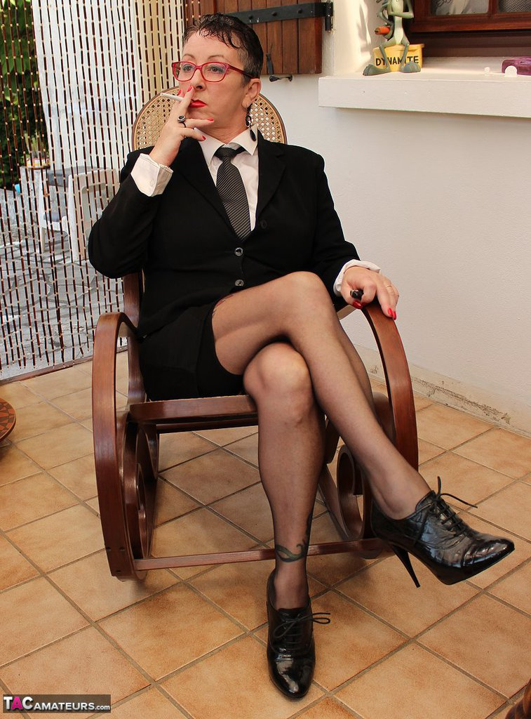 sorry, that interrupt pantyhose upskirt at dance class phrase matchless... join. And