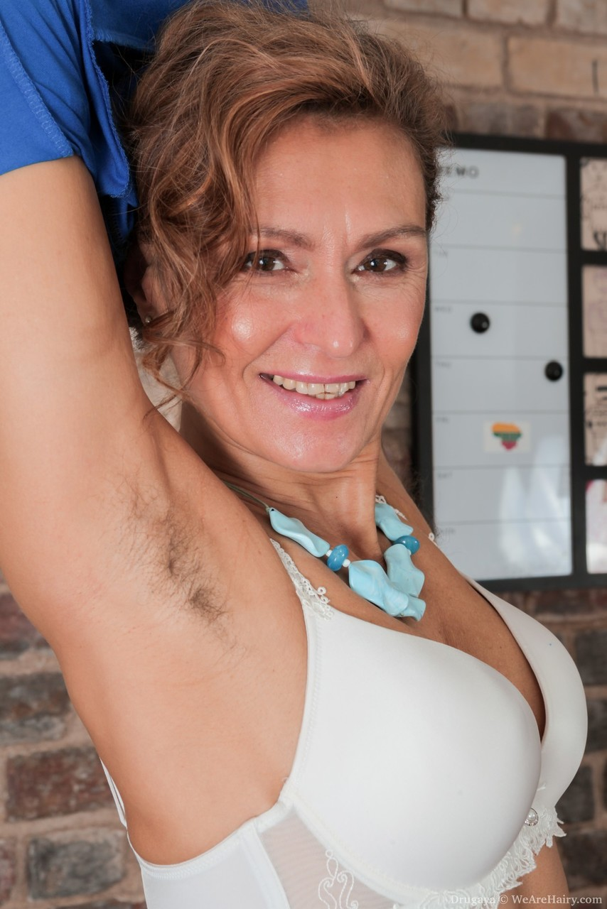 mature-hairy-pussy-gallerie