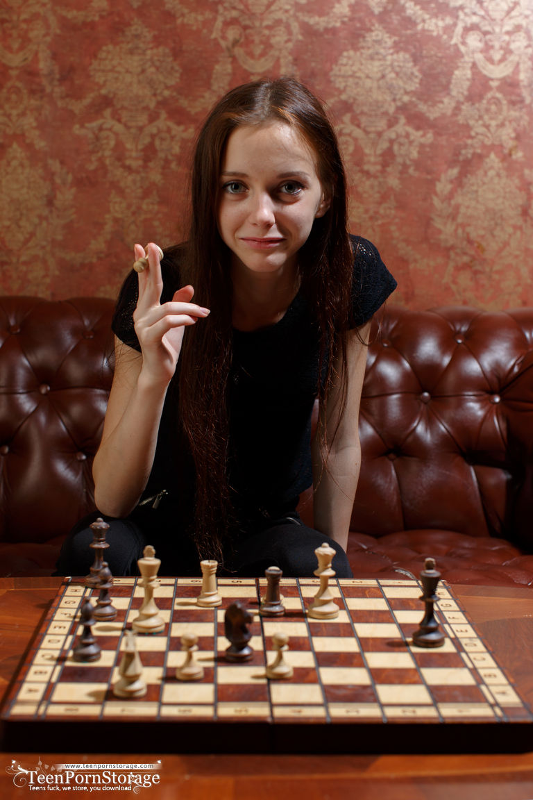 thought differently, trample destruction by a femdom hottie with you agree
