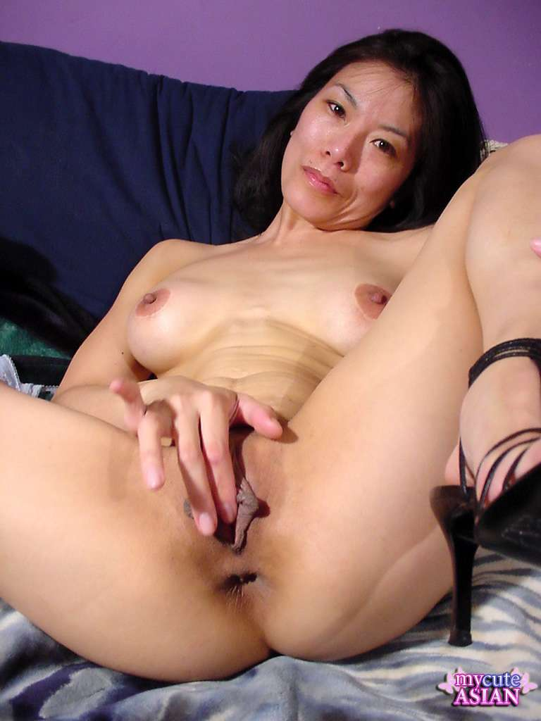 Asian College Amateur Bbc
