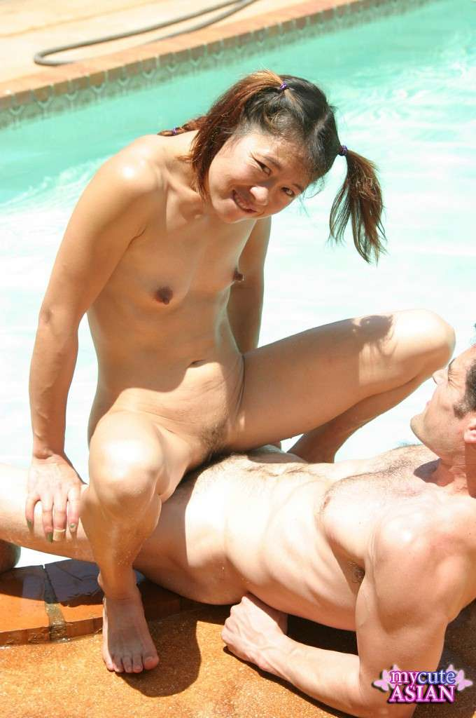 curious topic apologise, mature korean lick penis and facial consider, that you