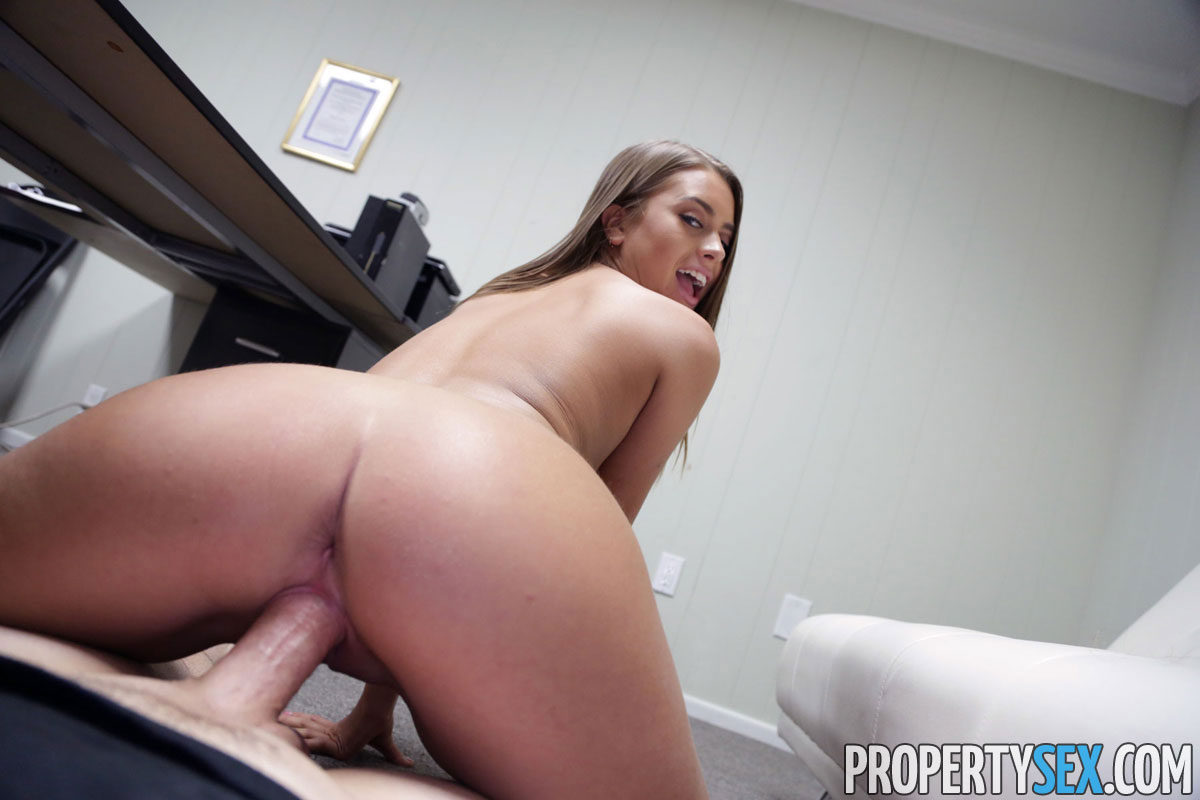 Join. kassidy door gets girl next fucked jill that would