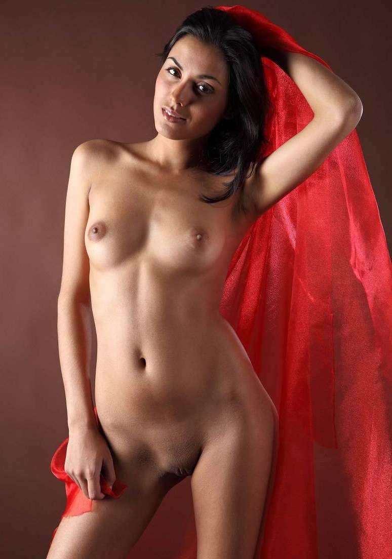 Indian collage gails nude potos