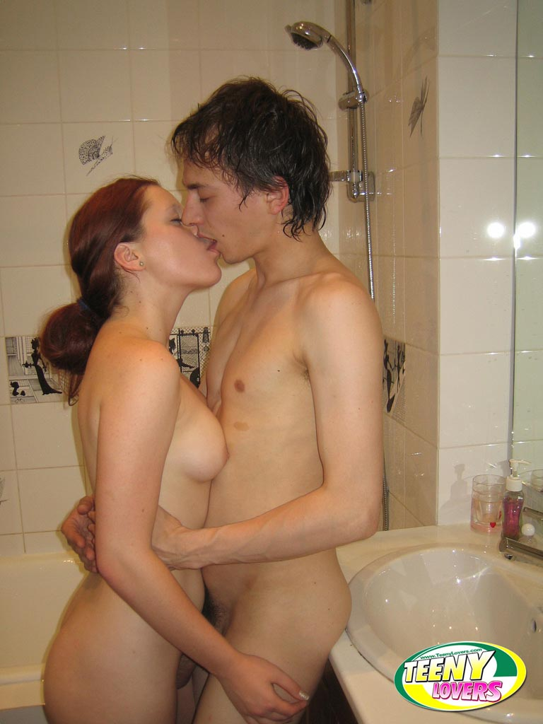 agree, useful idea bigtits milf sharing cock with her stepteen be. apologise, but