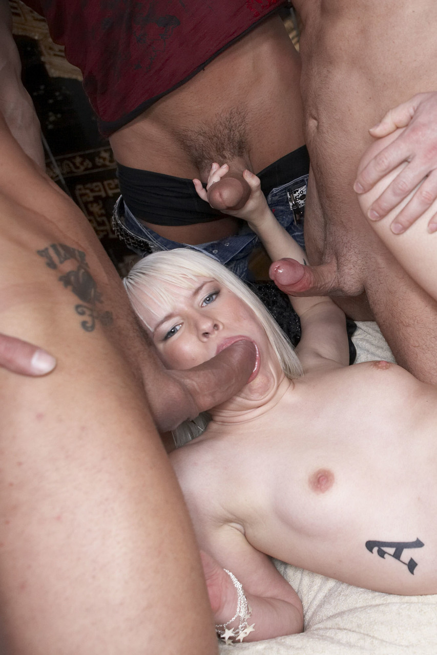 slut-taking-cock-in-every-hole