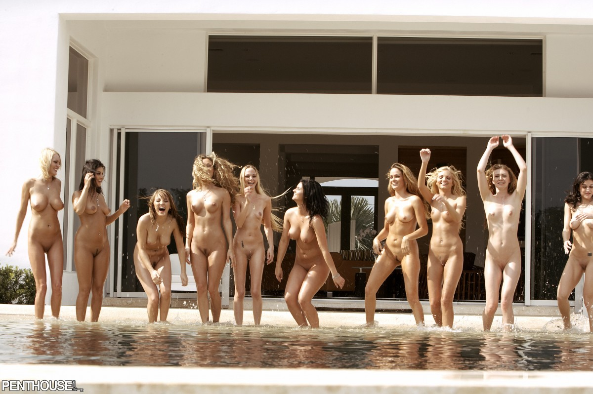 https://www.pornpics.com/galleries/centerfold-models-display-their-hot-asses-while-standing-naked-beside-a-pool/